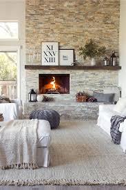 Floating Fireplace Mantel Modern Floating Mantel Shelf Pertaining