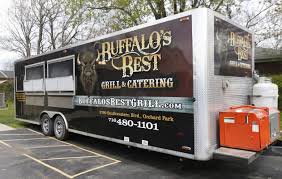 Food Truck Guide: Buffalo's Best Grill – The Buffalo News Best Small Truck 2018 Toyota Tacoma Autoweb Buyers Choice Award 8 Badboy Trucks For Hshot Trucking Warriors 10 Used Under 5000 Autotrader 4 Wheel Drive Pickup Check Timber Truck Driver Tests The Best Scania Group Detroit Auto Show In News Carscom The 5 Of Review Hub Diesel And Cars Power Magazine Ron Carter League City Tx Chevrolet Silverado 1500 Price To Consider For Hauling Heavy Loads Top Speed Very Euro Simulator 2 Mods Geforce