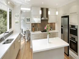 Ideas For Kitchen Tiles And Splashbacks Best Of Endearing Glass Sydney