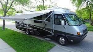 100 Mississippi Craigslist Cars And Trucks By Owner Lincoln Ne Free Wwwjpkmotorscom