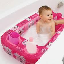 bathtubs seats bath baby gear kohl s