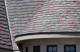 and concrete tile roofing in fresno ca dunlap roofing company