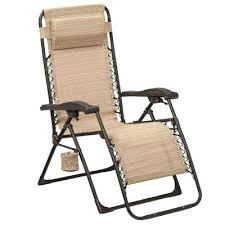 Zero Gravity Lawn Chair Menards by Reclining Lawn Chair Cabelas Reclining Lawn Chair With Footrest