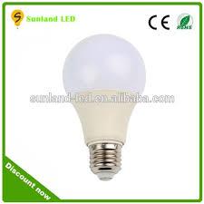 high brightness led bulb light emergency 12v dc led light bulb