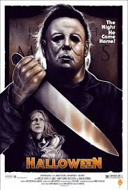 Dr Loomis Halloween Remake by 3598 Best Michael Myers Images On Pinterest Michael Myers