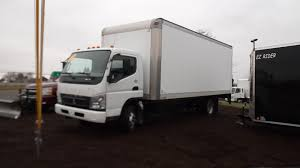 100 Lease Trucks Products For Mays Fleet Sales And Service