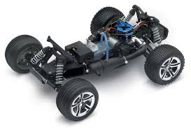 TRX45104-1 Nitro Sport 2WD Stadium Truck Incl 2,4 Ghz Tq Handzender Traxxas Rustler 2wd Stadium Truck 12twn 550 Modified Motor Xl5 Exc Traxxas 370764 110 Vxl Brushless Green Tuck Rtr W Traxxas Stadium Truck Youtube 370764rnrs 4x4 Scale Product Wtqi 24ghz 4x4 Brushless And Losi Rc Groups 370761 1 10 Hawaiian Edition 2wd Electric Blue Tra37054