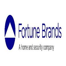 Masterbrand Cabinets Auburn Al by Fortune Brands Profits Rise Despite Flat Sales At Masterbrand