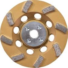 Bullnose Tile Blade Harbor Freight by Grinding Abrasives The Home Depot