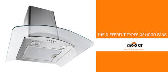 Used Floor Furnace Grates by Understanding The Differences In Air Vents Registers And Grilles