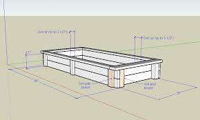 diy planter boxes plans pdf download toy chest building plans