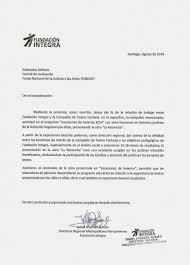 Fantasia Teatro Infantil OPINIONES DE NUESTROS CLIENTES