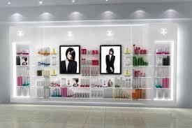 Top Tips Salon Refit