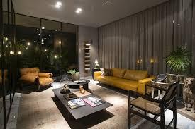 formal living room lighting 27 interior design ideas