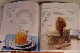 geschenke aus der küche über 100 rezepte süss und pikant