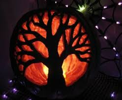 Pumpkin Patterns To Carve by Best 25 Halloween Pumpkin Designs Ideas On Pinterest Halloween