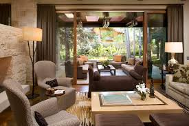 100 Ranch House Interior Design Beautiful Home S Nice Luxury Boll News