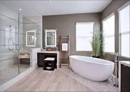 quel carrelage pour une salle de bain zen carrelage extérieur