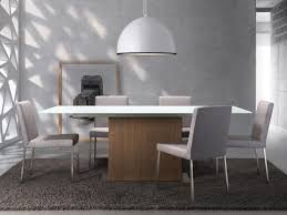 The Companys High Quality Customizable Furniture Is Made In Quebec And Features Stunning Materials Such As Etched Glass Solid Wood Veneer