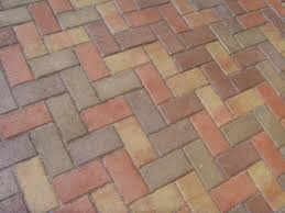 12x12 Patio Pavers Home Depot by Large Outdoor Concrete Pavers 12x12 For Immaculate White Stone
