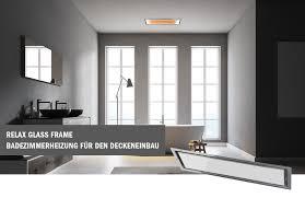 alternative heizlösungen für badezimmer burda perfectclime