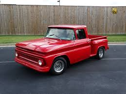 1963 Chevrolet C10 Cars Pickup Red Classic Wallpaper | 2592x1944 ... Crosscountry Road Warriors Cross Paths At Hemmings Cruise Cross For Sale 1963 Chevrolet C10 Big Back Window Street Rod Swb 29995 Chevy Truck S Auto Body Of Clarence Inc 01963 C10 Gauge Cluster Vhx Instruments Dakota Digital Chevy Truck Youtube Walk Arounddrive Parts 4355996 Metabo01info Short Bed Long Pick Up Left Profile Photo 1 Trucks Pinterest Cars Hot Rod Network