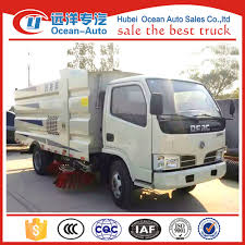 100 Food Truck Sales DFAC 42 Price Of Road Sweeper Truck For Sale Food Truck Suppliers