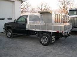 OT: I Want A Truck Bed Like Home Depot's Rental Truck? [Archive ... 2018 Eby 7 Ft Petonica Il 51267200 Cmialucktradercom Mh Eby Inc 1978 Photos 33 Reviews Trailer Dealership Trailers For Sale Instock Ready To Go Custom Available Too Dump Bodies Reading Truck Equipment Alinum Beds Best Image Kusaboshicom Corkys Home Ebytruckbodies Twitter Hale Brake Wheel Semitrailers Parts Utility