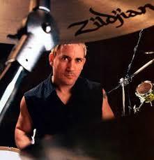 Smashing Pumpkins Drummer Audition by 69 Best Female Drummer Images On Pinterest Drummers Drum Cover