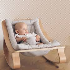Levo Ergonomic Baby Rocker - Sweet Grey With Beech By Charlie Crane ... Buy Ottomans Gliders Rockers Online At Overstock Our Best Kids Its A Jungle In There Toledo Blade West Start Home Shop Avenue Greene Miya Swivel Gliding Recliner Free Shipping Vagabond House Safari Pewter Elephant Napkin Ring Wayfair Amazoncom Eames By Vitra Color Ice Grey Kitchen Ding Levo Ergonomic Baby Rocker Sweet With Beech Charlie Crane Arthur Court Center Bowl Stand Chairish Circus Picture Frame Stokke Gear Essentials Strollers Diaper Bags Toys Nordstrom Case Study Fniture Upholstered Side Shell Modernica Inc