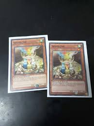 Yugioh Best Kuriboh Deck by Piper Chaos Dystopia The Delicious Deck Profile May 2016 Ygo Amino