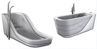 Inflatable Bathtub For Adults by Inflatable Bath Tubs Sale U2014 Roswell Kitchen U0026 Bath Inflatable