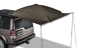 Dome 1300 Awning - #32125 | Rhino-Rack 89 Metal Awning Paint Ideas 12 Remarkable Alinum Patio 20 Best Awnings Images On Pinterest Awnings Image Detail For Full Cassette Retractable Try Ctruction Outwell Laguna Coast Caravan With Free Footprint Uk Removable Residential Window Installed A Stone Home In Cheap Suppliers And Manufacturers At Southwest Inc Serves Nevada Utah Quality A1 Page 3 Foxwing 31100 Rhinorack