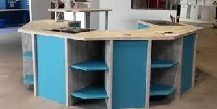 cuisine leclerc meubles leclerc basse goulaine loire atlantique 44 you