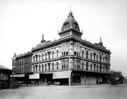 Christmas Tree Lane Fresno Ca History by Historic Fresno Hp Temple Bar Building 11 Jpg 1240 970 Vintage