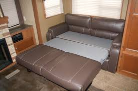 Thomas Payne Rv Jackknife Sofa by Rv Furniture Upgrade New Options For Premium Rv Living Www