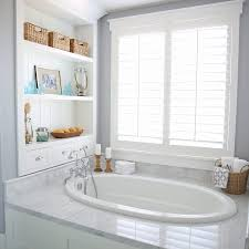 Bathroom Remodel Small Bathroom Ideas Small Bath Design Ideas ... Bathroom Remodel Small Ideas Bath Design Best And Decorations For With Remodels Pictures Powder Room Coolest Very About Home Small Bathroom Remodeling Ideas Ocean Blue Subway Tiles Essential For Remodeling Bathrooms Familiar On A Budget How To Tiny Top Awesome Interior Fantastic Photograph Designs Simple