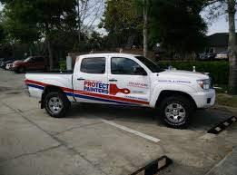 Protect Painters Vehicle Wrap Project In Orlando, Florida 24hr Kissimmee Towing Service Arm Recovery 34607721 Just Us Orlandos Tow Truck Us In Orlando Hook Em Up Ford Repair Vintage Tow Truck Disneys Hollywood Studios Florida Usa 2018 Show Barbee Jackson 2 Dead Outside Smoke Shop May 10 American Style On The 2012 April 19222012
