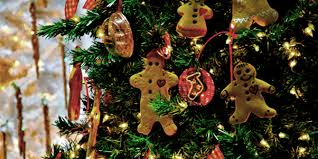 Christmas Tree Hill Shops Lancaster Pa by Bus Day Trip Tours New York City Klein Transportation