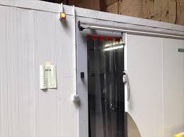 vente chambre froide chambre froide positive 200m2 6c dagard à 35000 77100 meaux