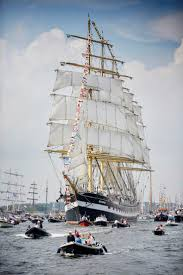 Hms Bounty Sinking Location by 17 Best Images About Ships On Pinterest Hms Bounty Sailing