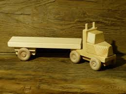 Make Wood Toy Trucks | Videl.us Fagus Crane Extension Accessory Basic Wooden Toy Truck Toys Plans Pinteres Handmade Wooden Toys Festival Fete Lovely Kids Ideas Wood Semi Flatbed Youtube Vehicles For Children Orange Tree Dump Cy1 Cattle Yard No 1 Handmade Kit Fire Joann Truck Wood Toy Kit Big Rig Log With Trailer Oregon Co Made In Cy2 2