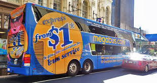 megabus com low cost tickets your guide to traveling on megabus