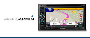 DNX450TR Truck Navigation System • Kenwood UK Garmin Nvi 2757lm Review Lifetime Maps Portable 7inch Vehicle Gps Dezl 780 Lmts Advanced For Trucks 185500 Bh Garmins Golfspecific Approach G3 And G5 Touchscreen Devices Teletrac Navman Partner To Provide New Incab Fleet Navigation For Professional Truck Drivers Dezl 570lmt 5 Garmin Truck Specials Dnx450tr Navigation System Kenwood Uk Dzl 580lmts With Builtin Bluetooth Map Introduces Its First Androidbased Navigators Dezl 770 Lmthd Vs Rand Mcnally 740 Entering A New Desnation Best 2018 Youtube Trucking