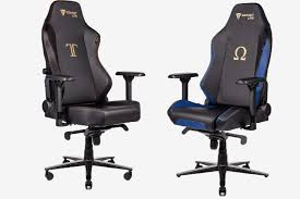 Amazon Drops Prices On Popular Secretlab Omega And Titan ... The Craziest Gaming Chair Arkham Knight Pc Fix More Gaming Chairs Buyers Guide Frugal Chair Kids Fniture Walmartcom 10 Awesome Chairs Under 100 Our Best Of 2019 Reviews By Pewdpie Edition Throttle Series Cheap Under Pro Wide 200 Budgetreport 8 Best Ergonomic Office Chairs The Ipdent