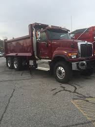 100 Cdn Trucking Truck Sales In Westminster MD