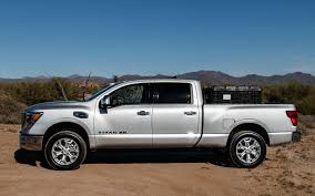 2016 Nissan Titan XD: Affordable? - 1/4 Help Wanted Nissan Forum Forums 2013 13 Navara 25dci 190 Tekna Double Cab 4x4 Pick Up 4 Titan Pickup Door In Florida For Sale Used Cars On 2018 Frontier Indepth Model Review Car And Driver 2017 Platinum Reserve 4x4 Truck 25 44 Lherseat Tiptop Likenew Ml 2004 V8 Loaded Luxury Trucksuv At A Work 2014 Reviews Rating Motor Trend Sv Pauls Valley Ok Ideas Themiraclebiz 8697_st1280_037jpg