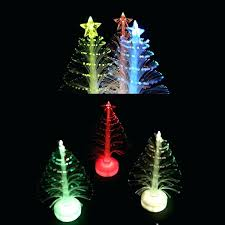 Small Fibre Optic Christmas Trees Sale by Led And Fiber Optic Christmas Tree U2013 Amodiosflowershop Com