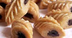 cuisine samira tv résultat de recherche d images pour samira tv khiyata algerien
