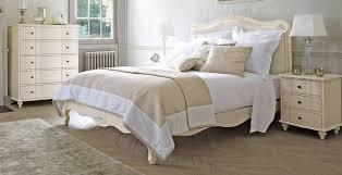 Aarons Rental Bedroom Sets by Westlake Bedroom Set Best Home Design Ideas Stylesyllabus Us